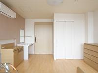 一般室 居室6N09