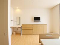 一般室 居室居室6S07