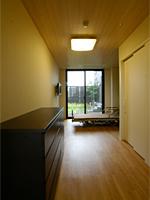 7F特別室 居室7N01