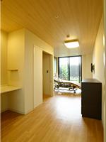 7F特別室 居室7N03